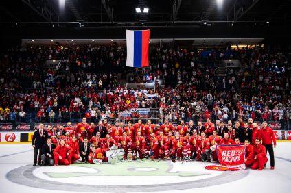 Russia_hockey