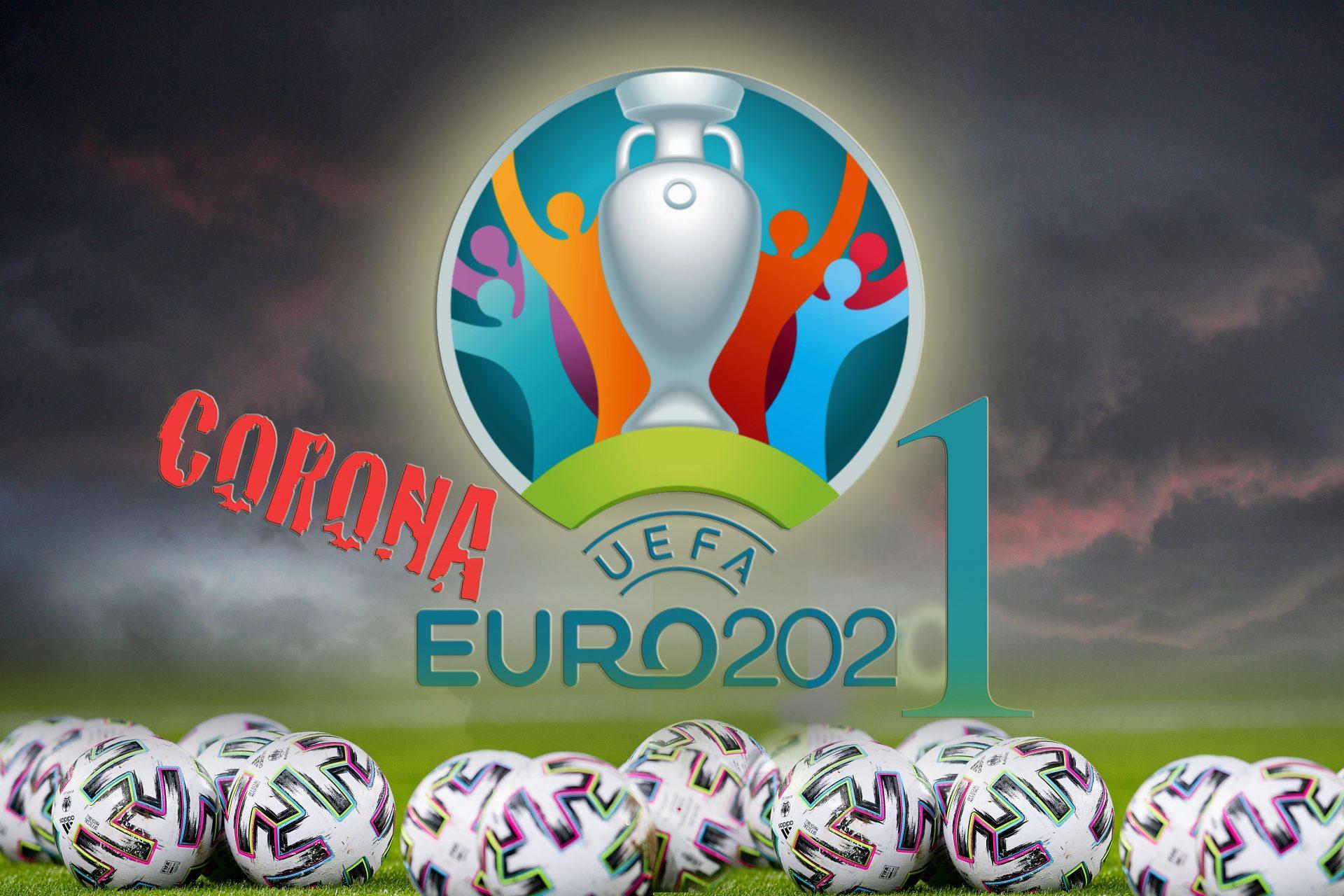 Euro_2020_Coronavirus