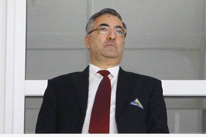 Leonid Vajsfeld