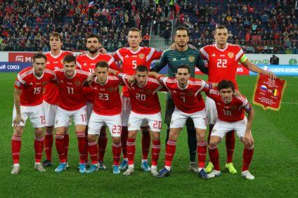 Russia_Football
