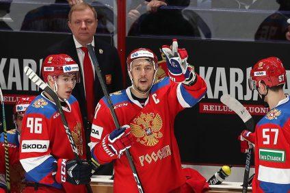 0711_Hochey_Russia