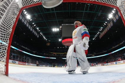 Hockey_Russia