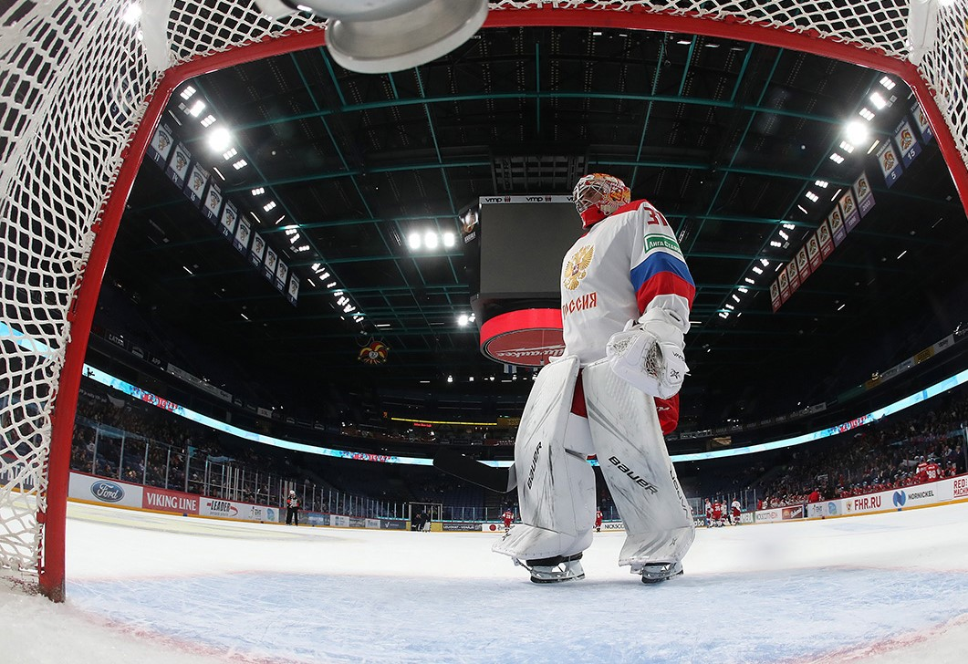 Hockey_Russia