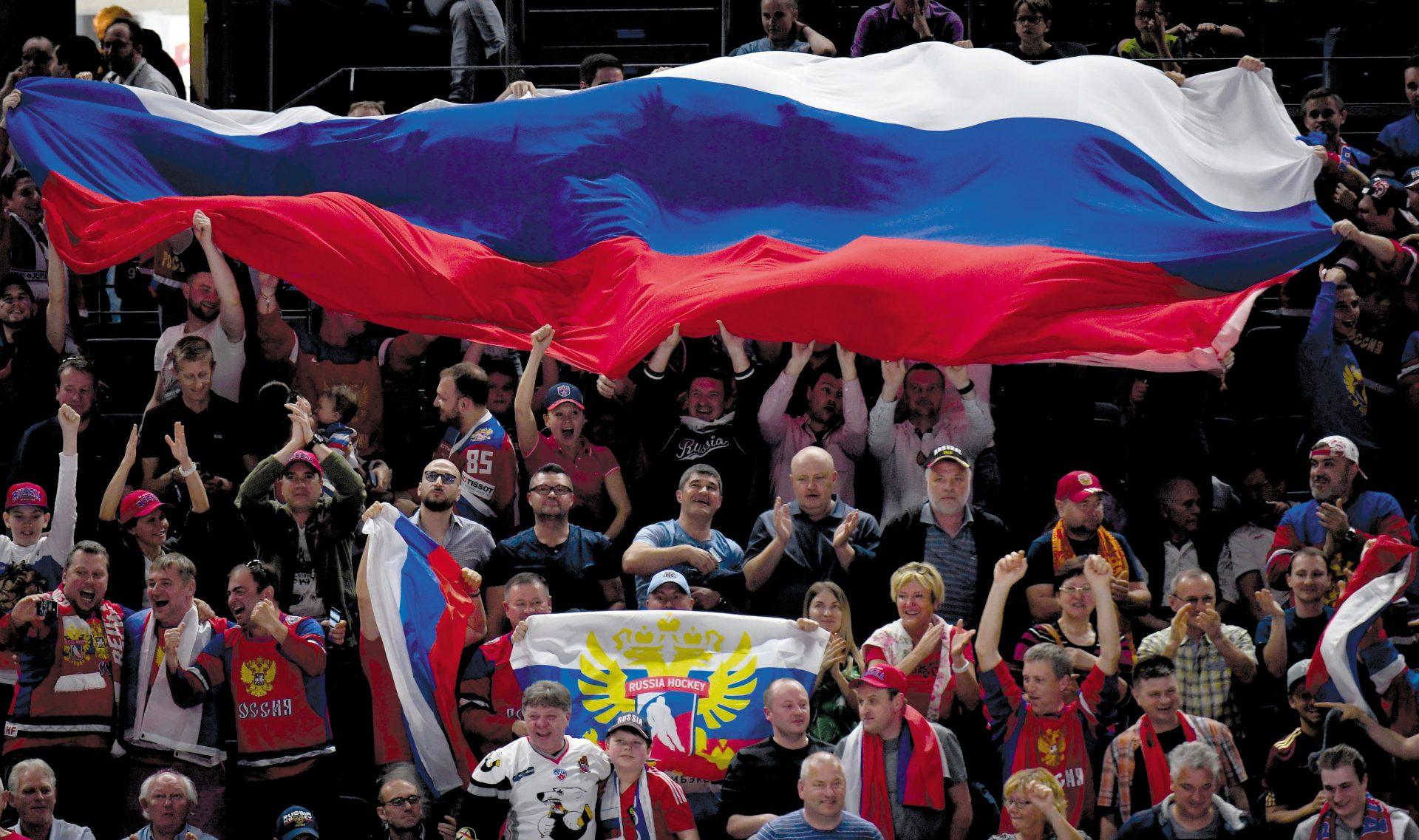Hockey_Russia_Fans