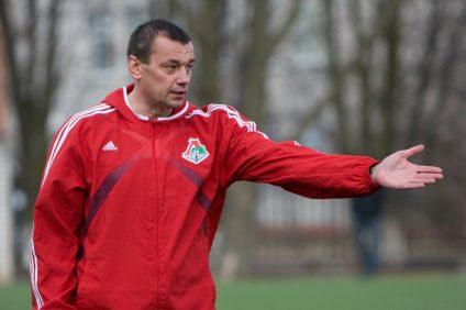 Vladimir Lutii
