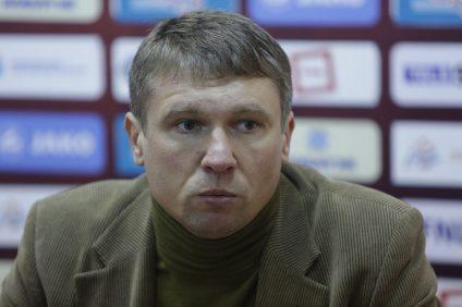 Talalaev Andrey