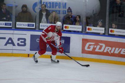 Alexei Semenov