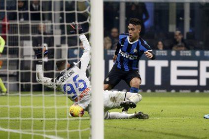 Inter_Atalanta