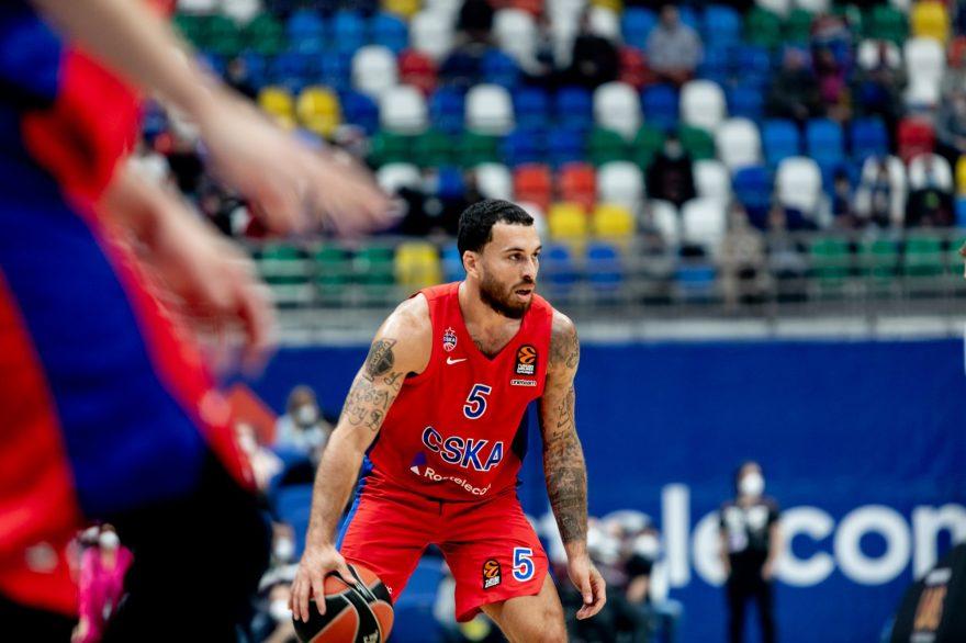 Basket_Euroleague
