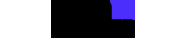 Укротители Месси и Роналду. Символическая сборная европейской футбольной недели | ПЛЕЙМЕЙКЕР
