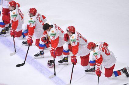 Россия Финляндия