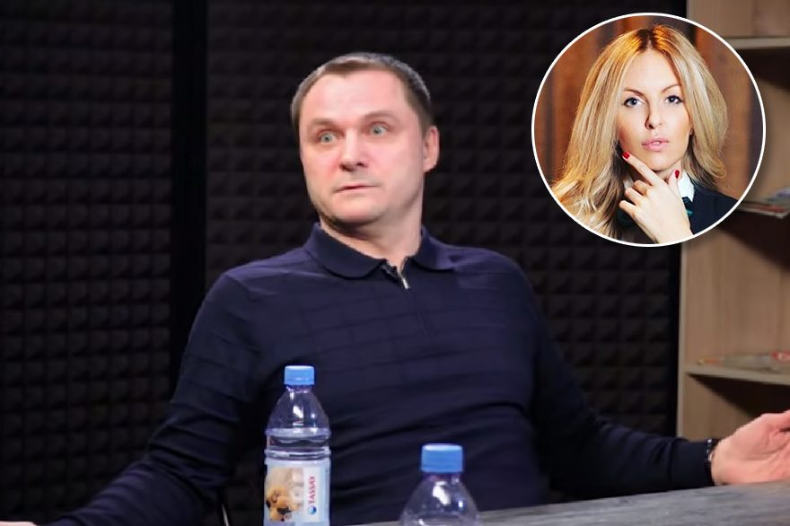 Кобелев Орзул