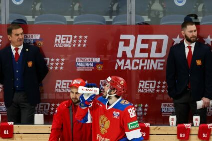 Россия Белоруссия Брагин
