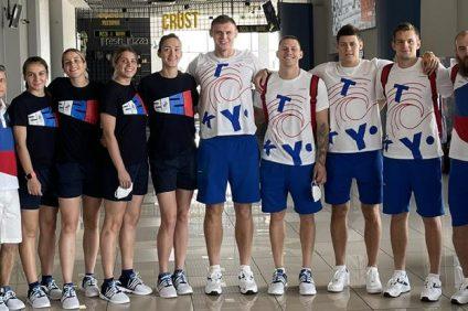 Россия баскетбол 3на3