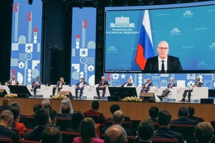 Россия спортивная держава